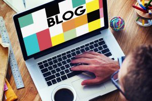 blog-miniatura