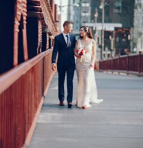 filmy weselne i ślubne